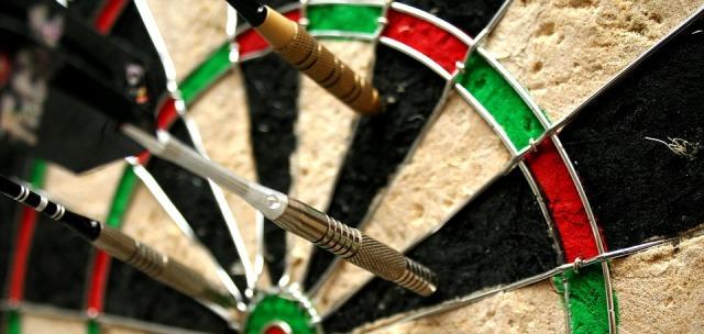 dart-board-1247083_960_720